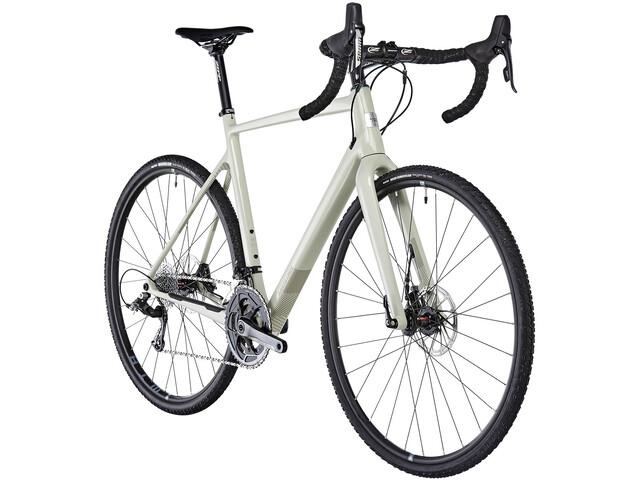 Santa Cruz Stigmata 2.1 CC Rival Cyclocross 28